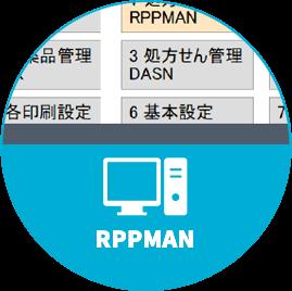 RPPMAN